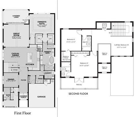 parkland residences floor plan 100 parkland residences floor plan parkland