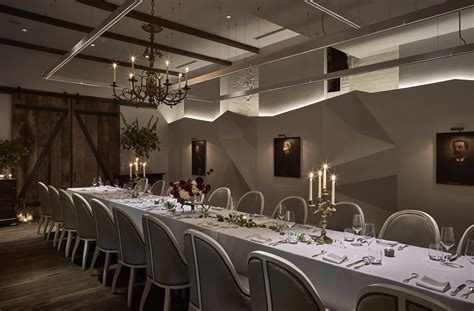 restaurants in dc with private dining rooms private dining room home design ideas