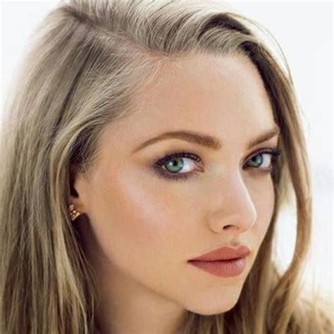 braut make up selber machen 1001 ideen f 252 r braut make up was ist modern in 2017