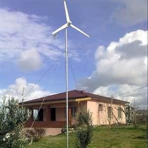 windmills for homes wind power for home how to solar power your home