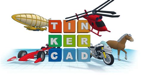 tinkercad designs all3dp world s leading 3d printing magazine