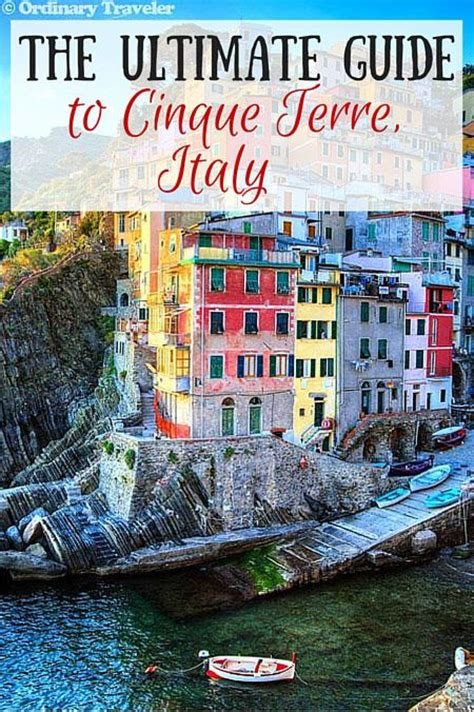 italy travel guide the real travel guide with stunning pictures from the real traveler all you need to about italy books de 25 bedste id 233 er inden for cinque terre p 229