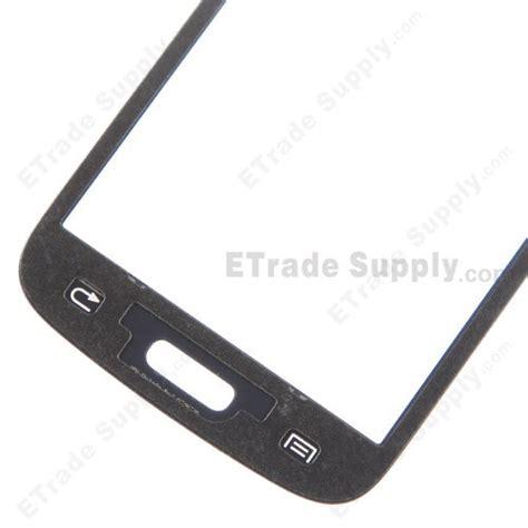Touchscreen Samsung Galaxy Gt I8262 Original oem samsung galaxy gt i8262 digitizer touch screen