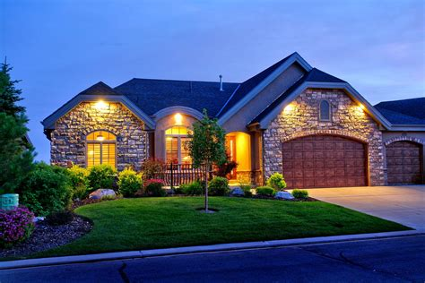 beautiful houses interior and exterior photos beautiful houses exterior pictures house interior