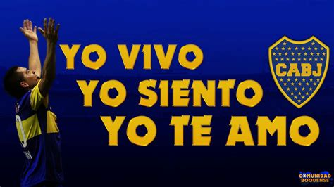 imagenes de boca juniors con frases lindas wallpapers hd wallpapers club atletico boca junios