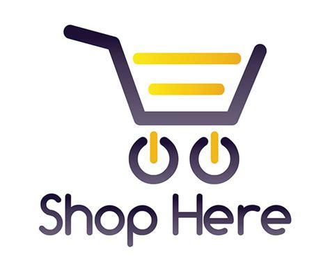 shopping logo templates ozz logo design on behance