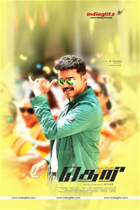 theri latest hd images wallpapers pictures vijay samantha amy theri mobile wallpapers tamil movie news indiaglitz com