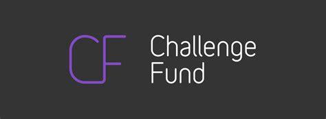 challenger fund challenge fund gfdrr