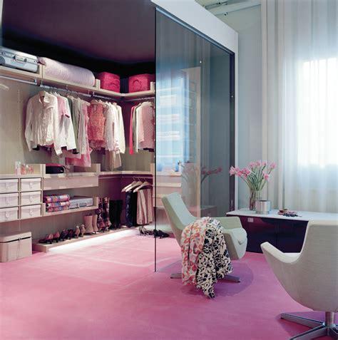 what is a walk in closet walk in closet inspiration inredningsblogg
