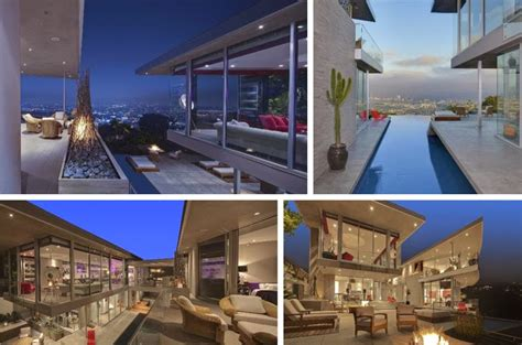 dj avicii buys bruno mascolo s house in the hollywood