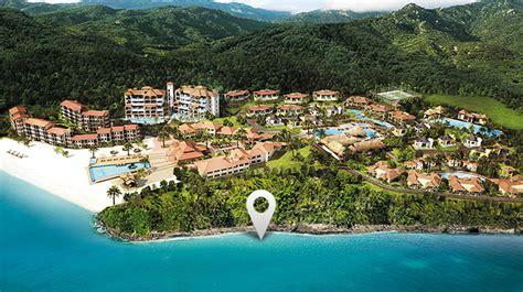 sandals in grenada grenada caribbean spice isle tourist destinations