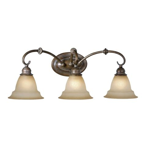 Bronze Bathroom Light Fixture Awesome Bronze Bathroom Light Fixtures 2017 Design Bronze Kitchen Faucets Rubbed Bronze