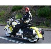 1000  Images About Cars &amp Moto On Pinterest Lowrider