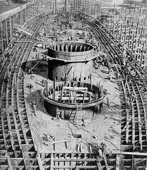 boat salvage yard grantsburg wi uss maryland bb 46 battleship era world of warships