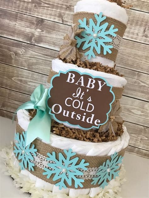 Winter Baby Shower Centerpieces by 108 Best Winter Baby Shower Images On