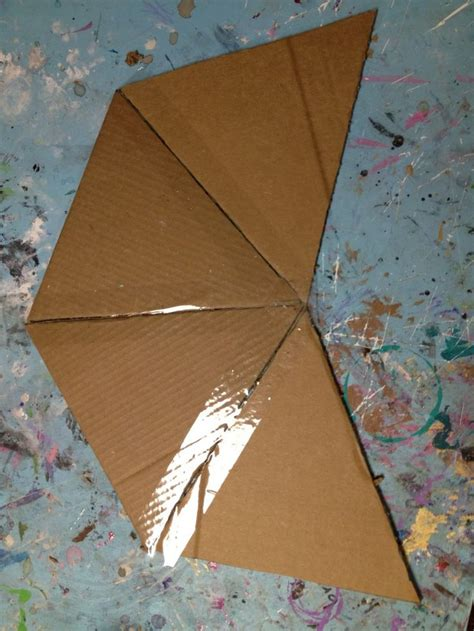 pyramid craft project 1000 ideas about decorations on