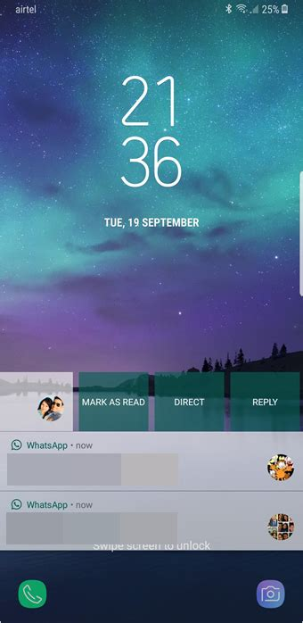 cool lock screen apps for android 3 best lock screen apps for android that you should try