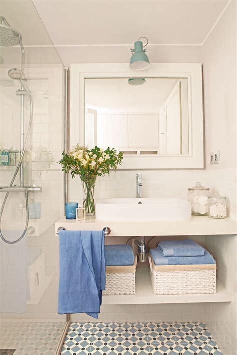azulejo no banheiro banheiro azulejo banheiro pequeno clean with banheiro