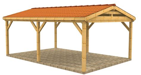 Carport Plans Free by Wooden Carports Designs Nowadays We Witness