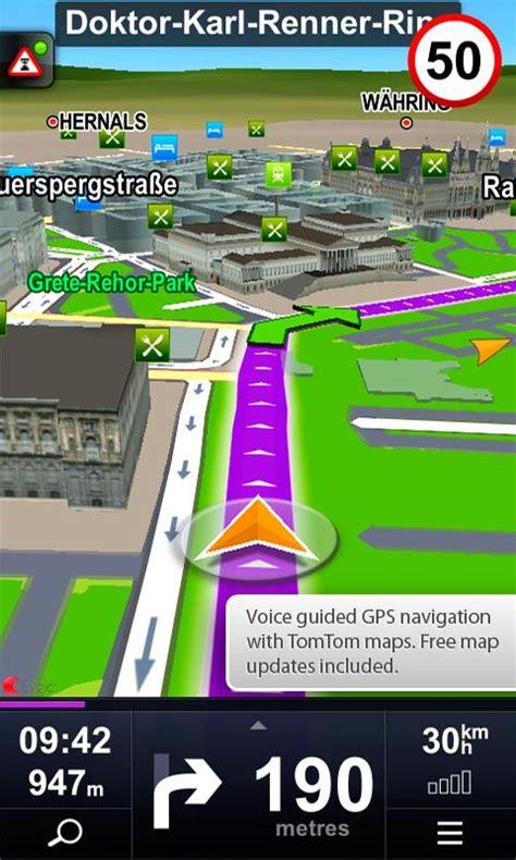 sygic india apk kumpulan aplikasi android sygic gps navigation v11 2 1 apk