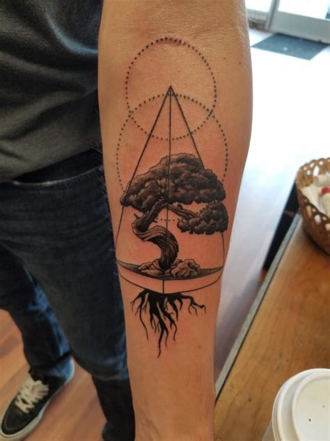 soul of tattoo 50 best and latest tattoo designs and ideas for men 2017