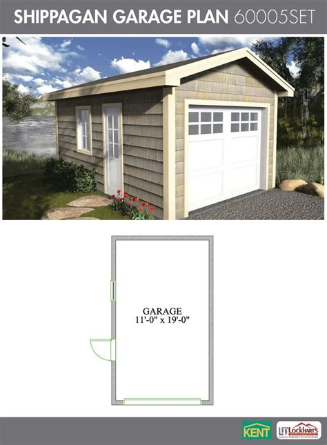 building plans garage getting the right 12 215 16 shed plans 17 best images about garage plans on pinterest bonus