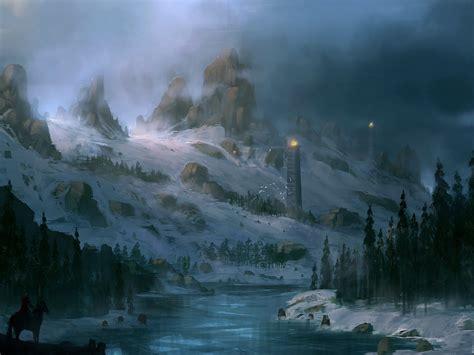 guardi 225 n breath of the the legend of wiki fandom powered by wikia landscape wallpapers 5114lnu 4usky