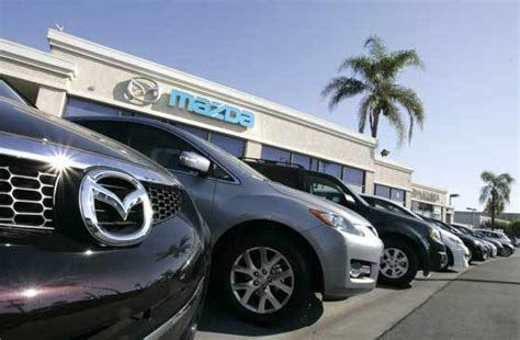 mazda parent company top workplaces among small sized companies orange county