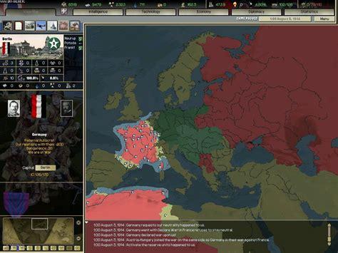 darkest hour paradox darkest hour galeria screenshot 243 w screenshot 4 8