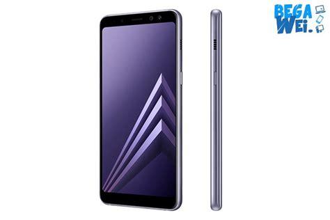 Harga Samsung A6 A6 harga samsung galaxy a6 plus 2018 review spesifikasi