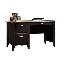 Office Depot Desks On Sale X 23 Desks And Office Depot On