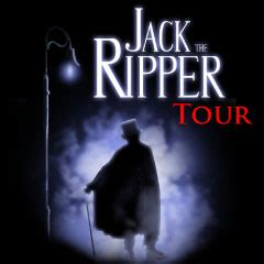 best the ripper tour haunted special offerslondon theatre tickets