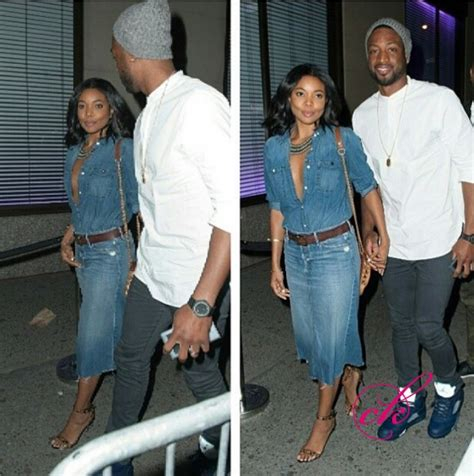dwyane wade and gabrielle union house dwyane wade and gabrielle union wedding invitation gangcraft net