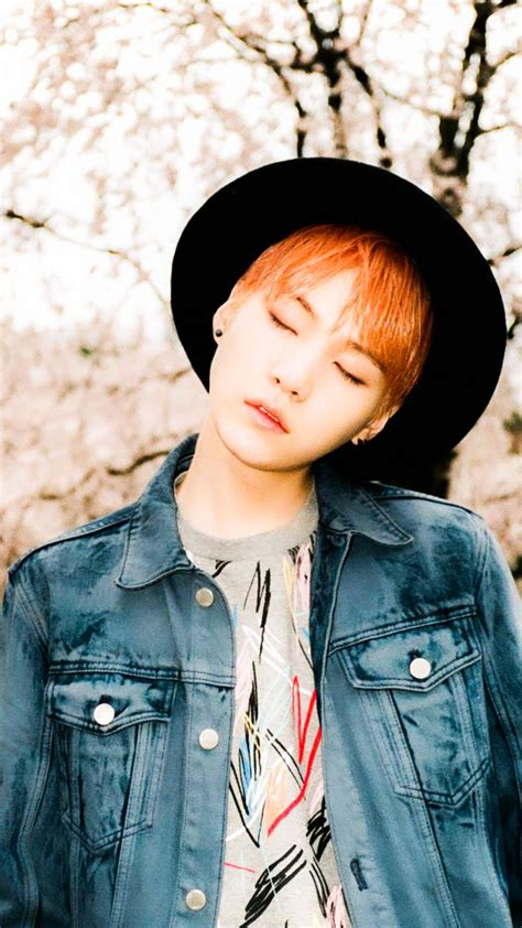 bts suga wallpaper hd bts suga wallpapers wallpaper cave