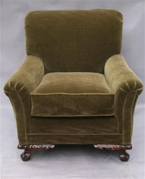 Antique Chair Upholstery by 34 Best Green Sofa Images On Green Sofa Sofas