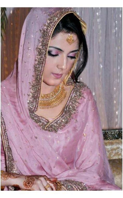 pakistani mangni engagement dresses  girls