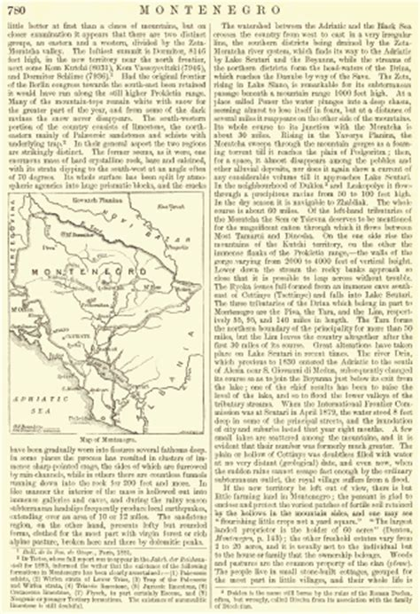 newspaper history facts britannica scholarly edition of encyclopedia britannica for