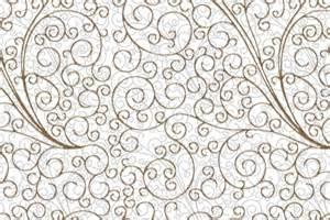 Easy Peel Wallpaper by Arabian Window Reusable Wallpaper Easy Peel N Stick Your