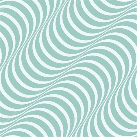 diagonal line pattern eps diagonal lines pattern stock vector 169 hobonski 68969561