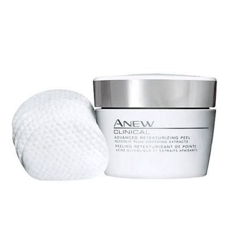 Anew Therafirm See Results In Three Days by 17 Best Images About Avon Skin Care Product On