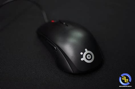 Steelseries Mouse Gaming Rival 95 Pc steelseries rival 95 pc