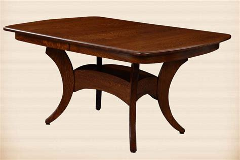 Amish Furniture Florida by Amish Made Dining Tables Eldesignr