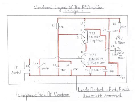 residential kitchen electrical wiring diagrams 28 images