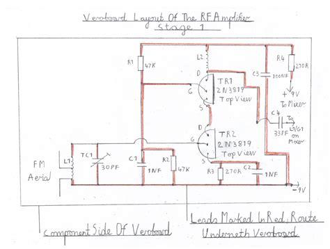 kitchen electrical wiring diagram uk 36 wiring diagram