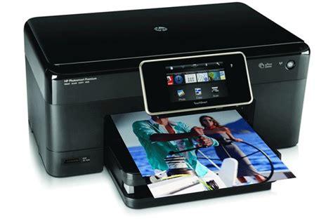 Fast Print Dye Based Photo Premium Hp Black 1000 Ml hp photosmart premium e all in one multifunction printer specs