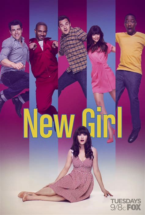 New Season New by New Season 3 New Poster New Photo 36365092