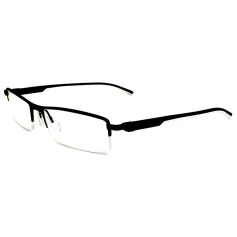 cheap tag heuer glasses frames automatic 0821 011 matt