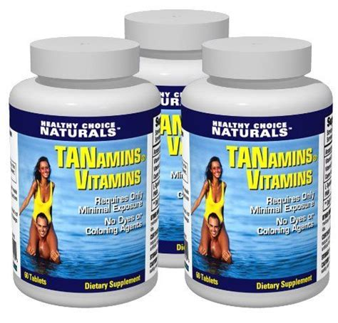 vitamin d from tanning beds the 25 best tanning tablets ideas on pinterest ipad