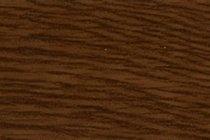 warm chestnut sw3114 ideas for my house color interior stain colors and stains