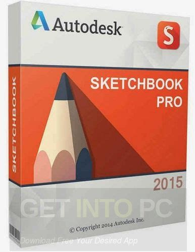 sketchbook pro software free autodesk sketchbook pro enterprise 2015 free